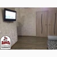 Продаётся 4-х комнатная квартира по ул. Бочарова