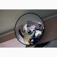 Зеркало внутренние Megaplast K600 для ведения наблюдения в помещениях