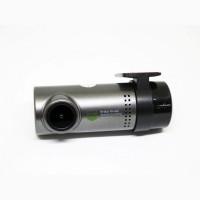 Видеорегистратор DVR 360 WiFi HD