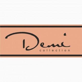 Постельные принадлежности Харьковской фабрики домашнего текстиля Demi Collection