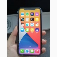 Новый Смартфон Apple iPhone 11 PRO 128GB/оригинальный