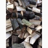 Дрова дуб граб ясен у Луцьку купити
