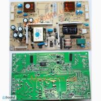 Плата блока питания на монитор Suntronix BN44-000123E AD BOARD