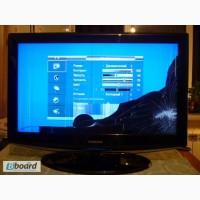Куплю на запчасти LCD (ЖК) и плазменные телевизоры