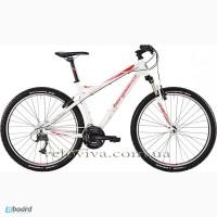 Женский велосипед Bergamont Roxtar 2.0 FMN