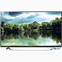 Продам LCD телевизор LG 55UF850 +43, 49, 50, 60, 65. Гарантия производителя