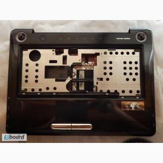 Разборка ноутбука Toshiba Satellite А300