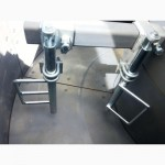 Мобильный бетонный завод Sumab K-60