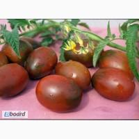 Продам семена Томат Де-Барао (черный)