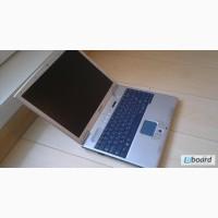 Запчасти от ноутбука Samsung X05