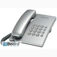 Телефонные аппараті Panasonic (б/у)