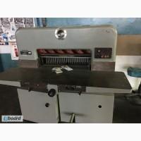 Тигель ML 750, трехнож, гильотина