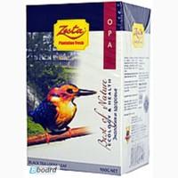 Чай Цейлонский Zesta Bird Range OPA 100г