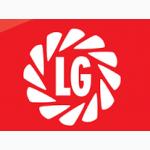 Лимагрейн ЛГ 5635 высокопродуктивный гибрид подсолнечника