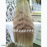 Продати волосся в Полтаві Скупівля волосся Куплю волосся в Полтаві дорого