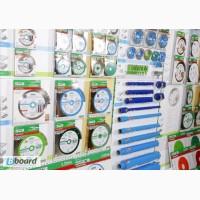 Алмазные диски Distar с гарантией Лучшей цены в Украине