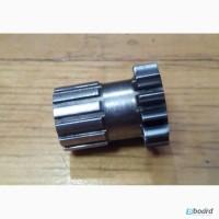 Детали промвала Bosch GBH 2-20 D 2-20D 3611B5A400, 3611B5A401