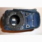 Пластиковые детали на перфоратор Compass RHP 2600C, Авангард П-26/910В