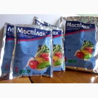 Моспилан системный инсектицид для сада и огорода