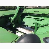 Состояние нового! Комбайн John Deere 9770 STS Bullet Rotor из США продам