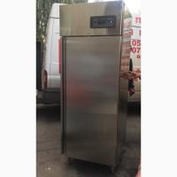 Шкаф холодильный б/у GASZTRO METAL GNC740 L1/L2 для кафе