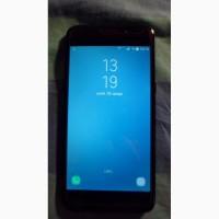 Samsung Galaxy S8 (Копия) + 2 Подарка
