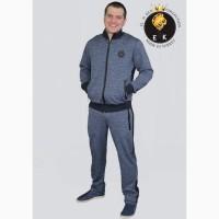 Спортивный костюм ELKENПланета_302