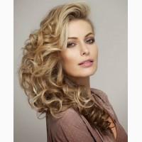 Волосы продать дорого. Продать Волосы Харьков