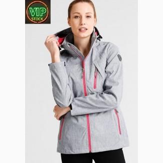 Сток оптом курток Killtec (softshell)