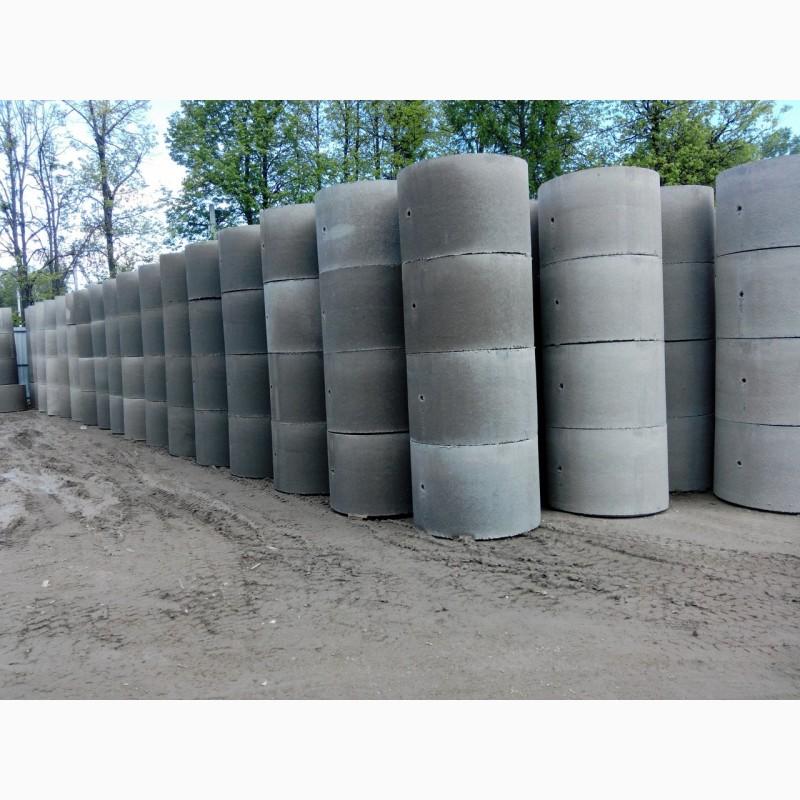Бетон ракитное бетон марки 50