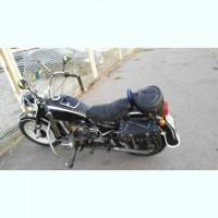 Продам мотоцикл Урал Чоппер 1984 г.в. в ид. сост