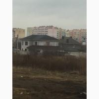 Продам участки в Новом Коттеджном районе Харькова