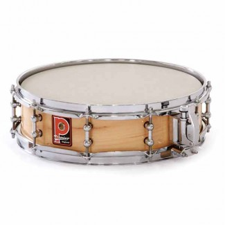 Продам барабан малый Premier Modern Classic 2631NL 14x4 Maple Natural