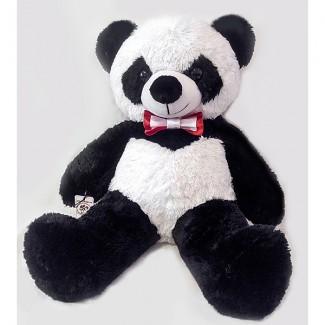 Мягкая игрушка Мистер Медведь Панда 90 см