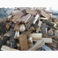 Продаю твердопаливні дрова, торф'яний брикет Луцьк