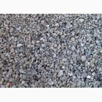 Купить дробленый бетон