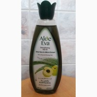 Продам Масло Аloe Eva, для волос Aloe Vera AMLA Extract Hair Oil