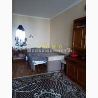 Продам однокомнатную квартиру Ак. Королева / Киевский рынок
