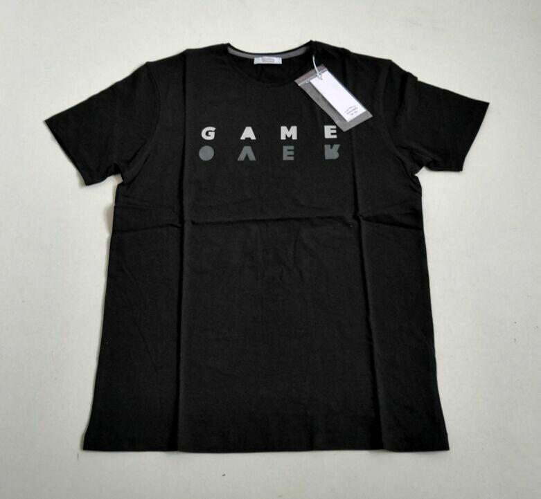 Фото 7. Продам мужские футболки (Италия) оптом
