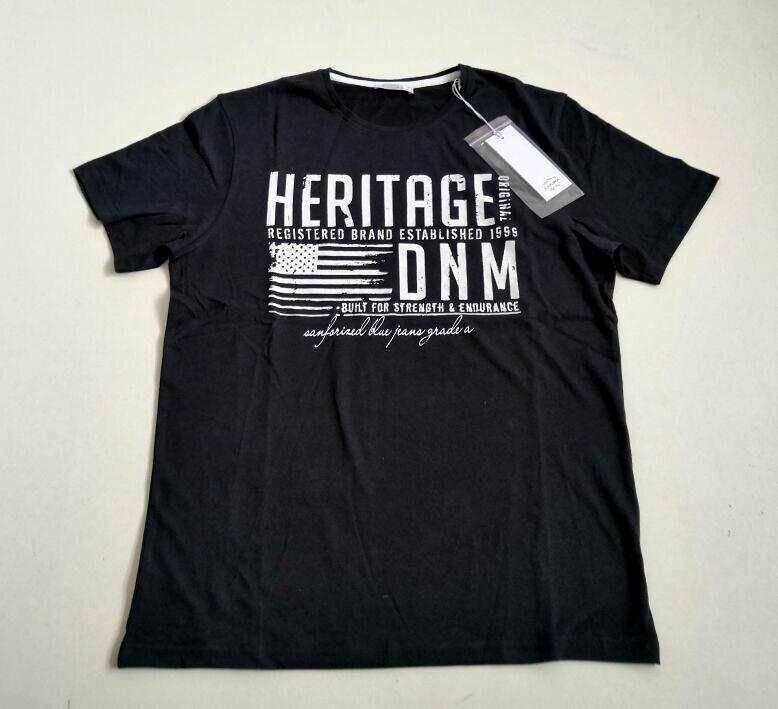 Фото 8. Продам мужские футболки (Италия) оптом