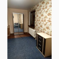 1 комнатная квартира на Черемушках