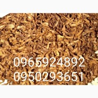 Продам Taбак вырощенный в Украине