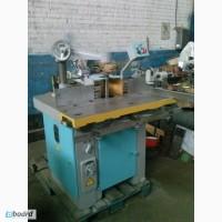 Продам фрезерный станок ФСШ-1А