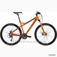 Велосипед горный Bergamont Roxtar 3.0 C2
