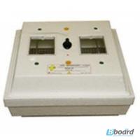 Купить Инкубатор ИБМ - 30 (70 яиц)