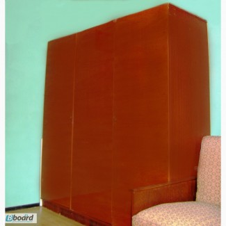 Продам шкаф для спальни или гостевой
