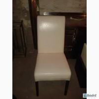Продажа стульев мягких бу