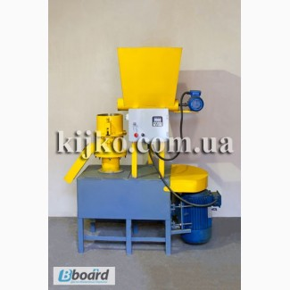 Гранулятор для комбикорма GU-207
