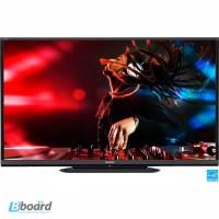 Sharp 70 ��-Full HD ��������� Smart LED TV