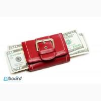 Помогу получить кредит без справки о доходах